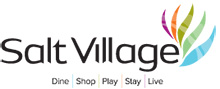 Logo-Salt-Village